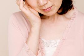 不整脈の症状でお悩みの方はご相談下さい。