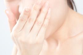 辛い弁膜症の症状はお早めにご相談下さい。